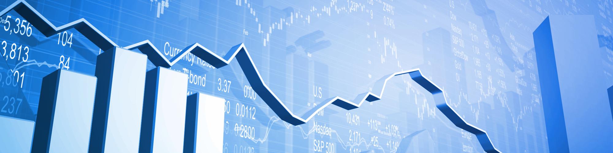 Virtual Accountant   Discount Pricing - Bluffton, SC